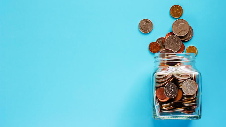 5 Common Financial Challenges