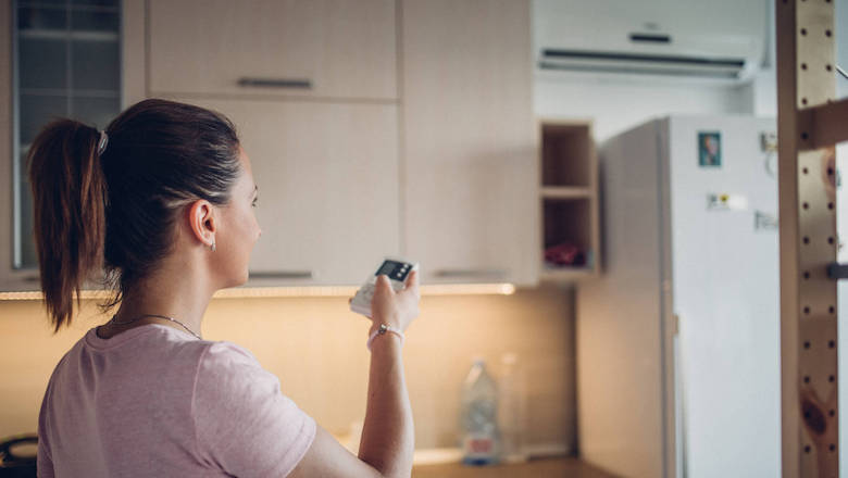 What Is the Cost to Replace an HVAC System?