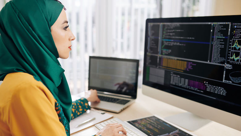 Is a Computer Science (CS) Degree Worth It?