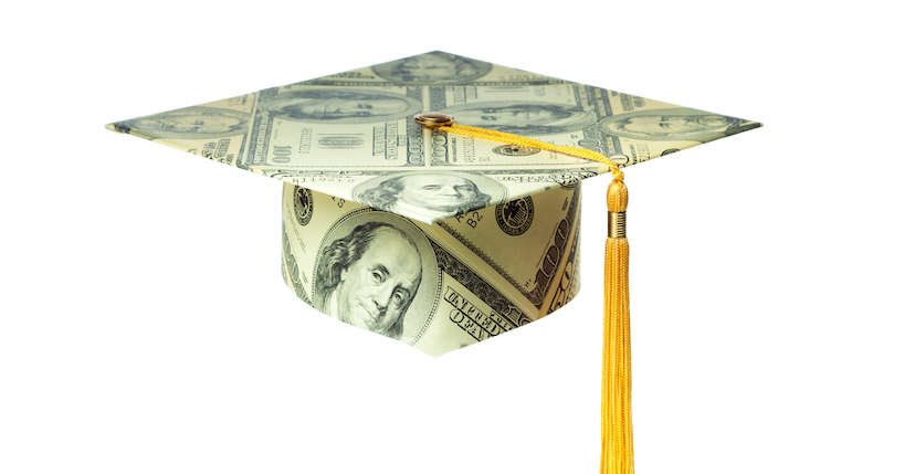 The Top 10 Highest-Earning Undergraduate Degrees