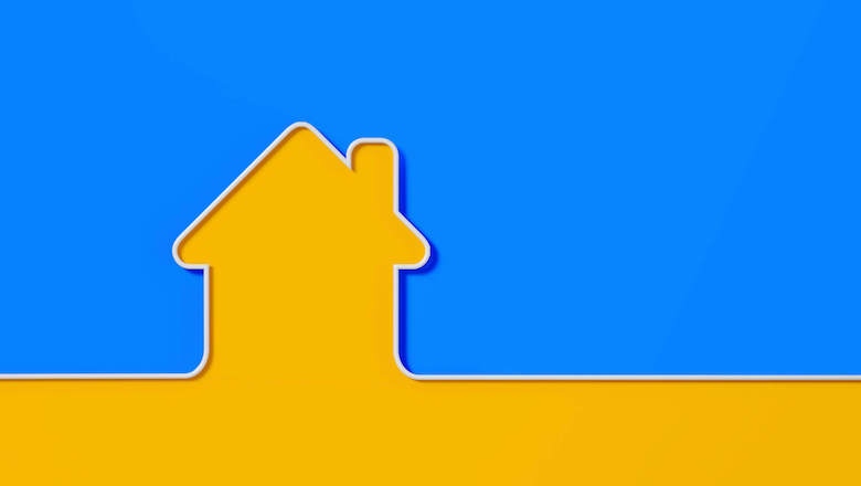 Mortgage & Homeowners Insurance Definitions