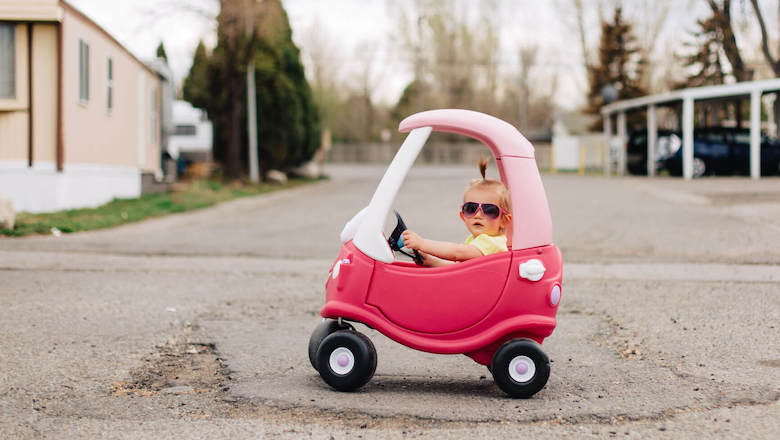How to Lower Car Insurance & Save Money