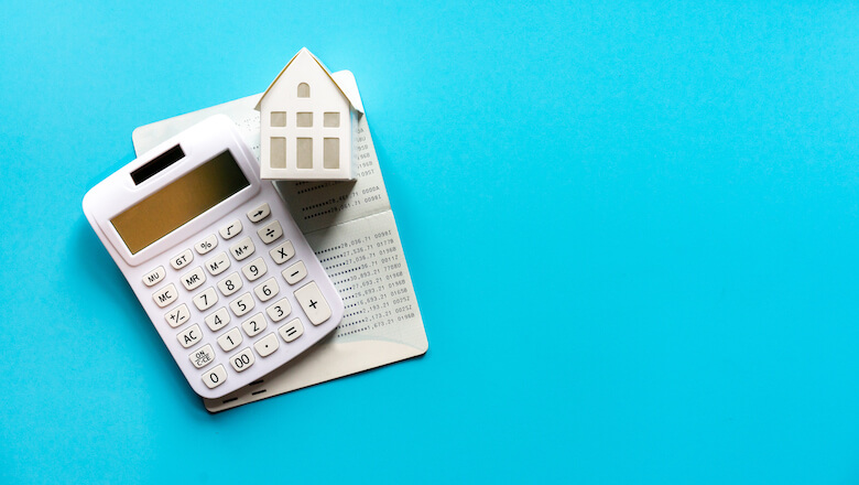 When to Count Your Home Equity as Part of Your Net Worth
