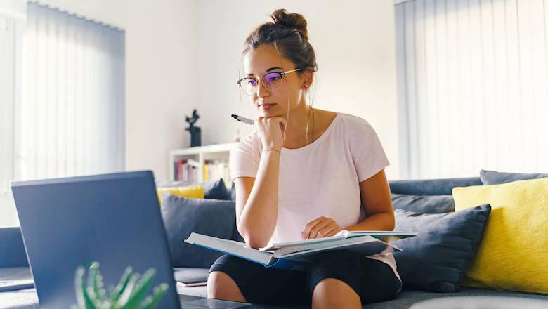 9 Top Online MBA Programs