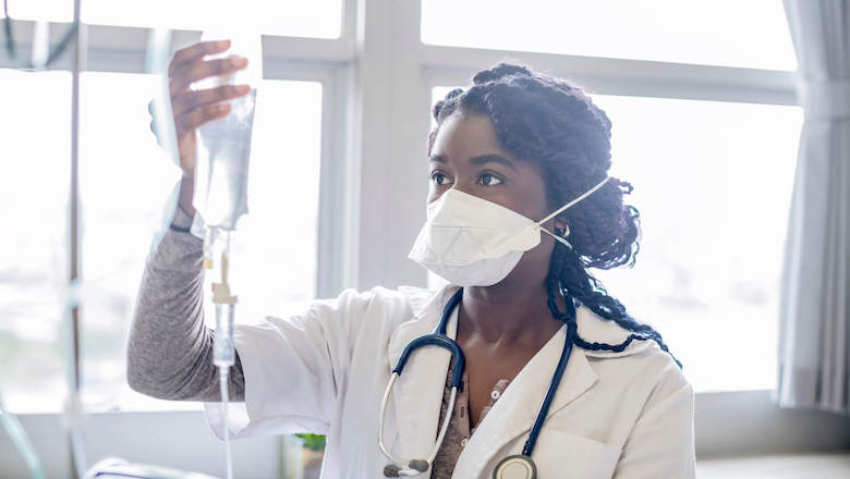 Top Medical School Scholarships For Students