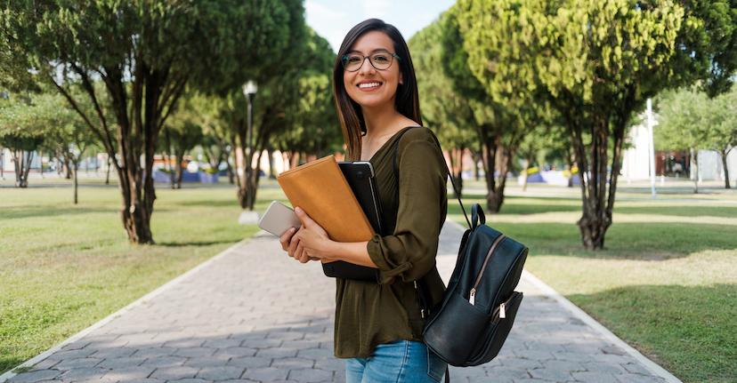 Student Loan Borrowers Can Finally Catch a Break