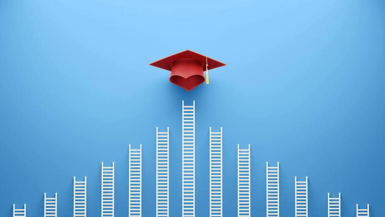How Rising Inflation Affects Student Loan Interest Rates