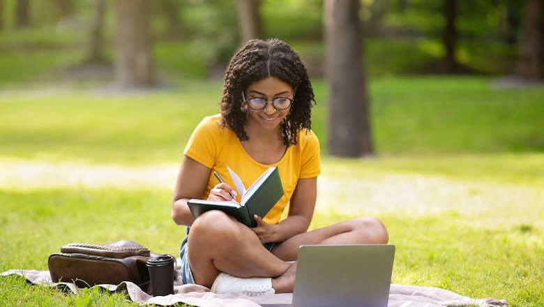 The Top Gifts for College Students