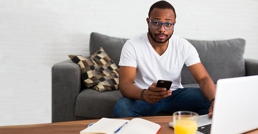 Text Messaging Platform Raises $40 Million: Community.com Inc., a startup that connects brands and celebrities to consumers via text messages, raised $40 million in venture capital.