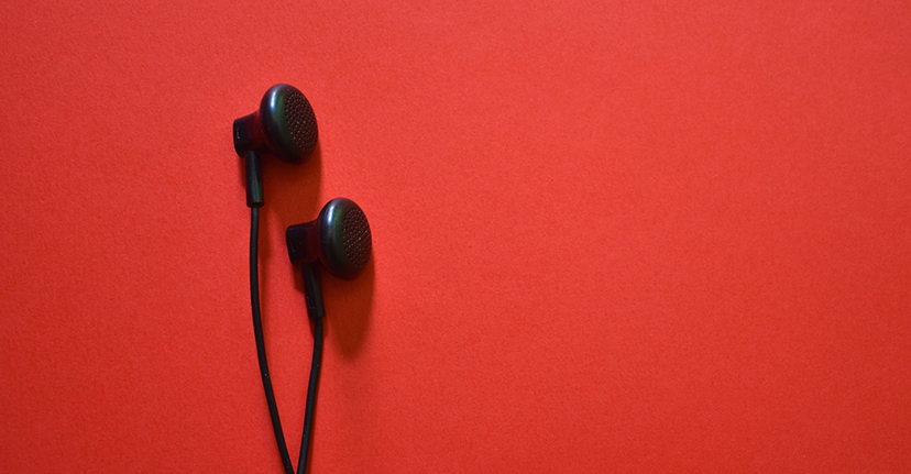 The Social Audio Market Is Booming