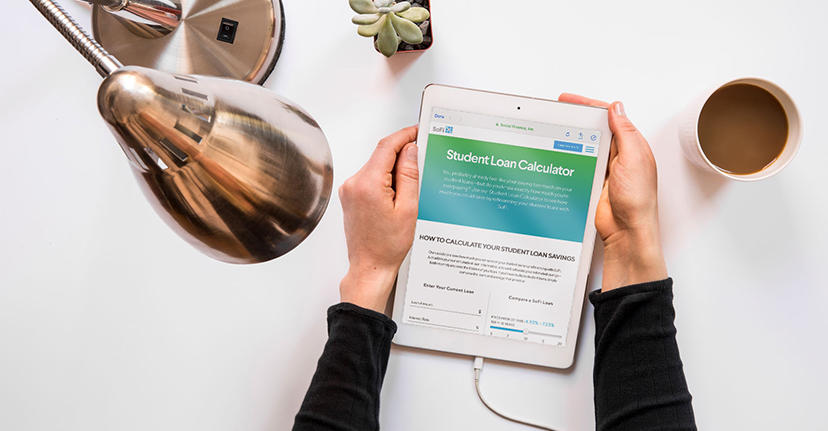 5 debt payoff apps to help crush your student loans