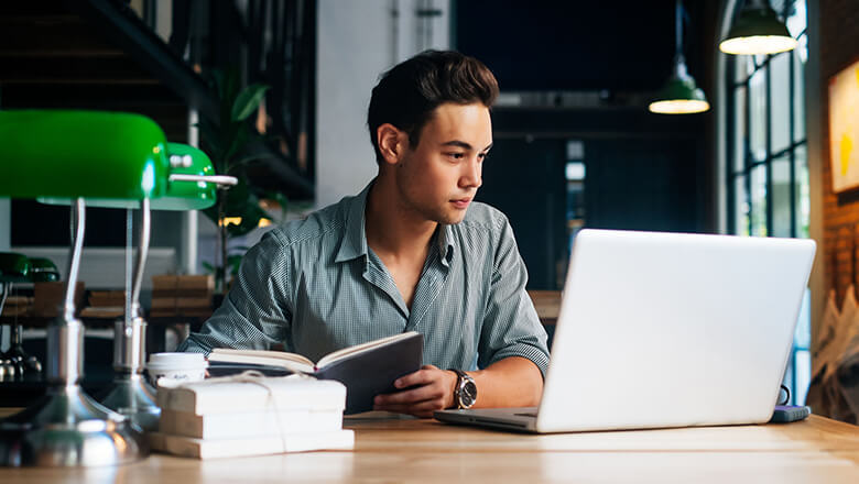 Understanding Student Loan Debt and 1099-C