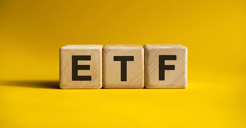 SoFi ETF Innovation Continues with Weekly Dividend ETF (WKLY)