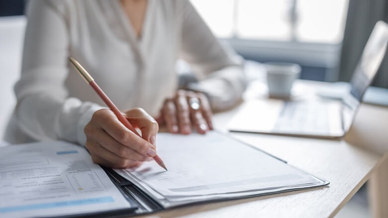 What Is a Nonrecourse Loan?