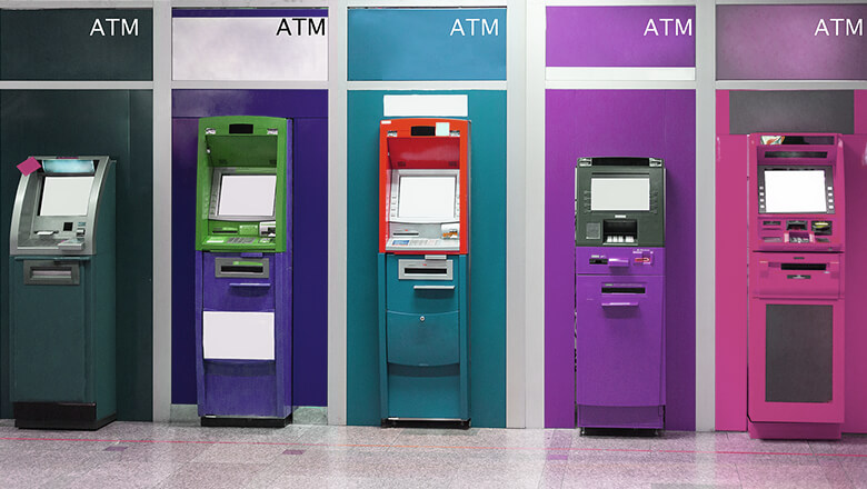 ATM Withdrawal Limits - What You Need To Know