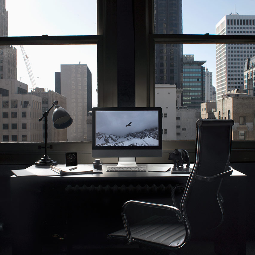 WorkspaceGoals_Executive