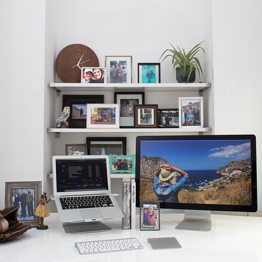 WorkspaceGoals_FamilyPerson