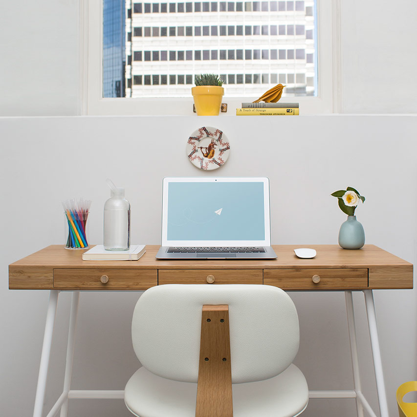 WorkspaceGoals_Minimalist