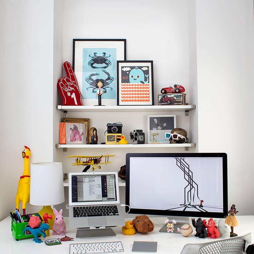 WorkspaceGoals_ToyLover