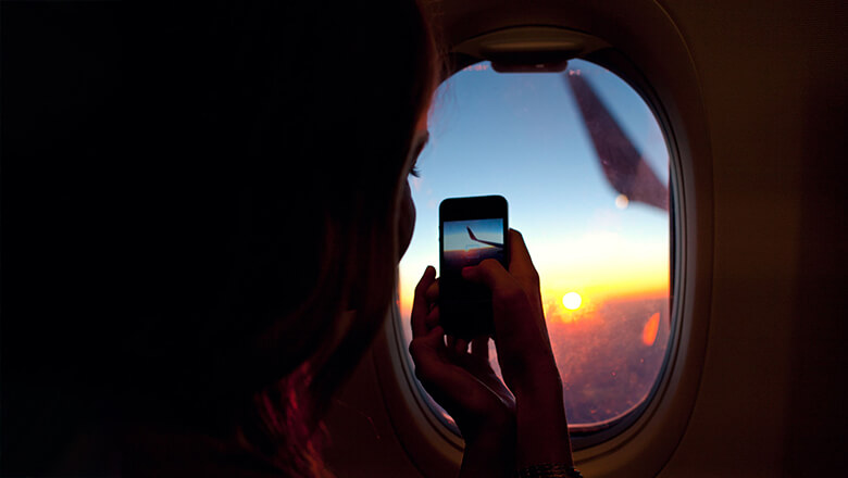 What Are the Cheapest Days to Fly?
