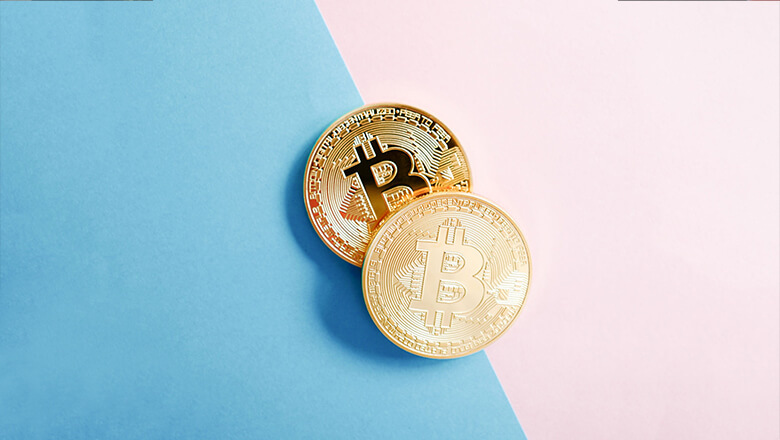 Bitcoin and Bitcoin Cash—The Differences for Investors