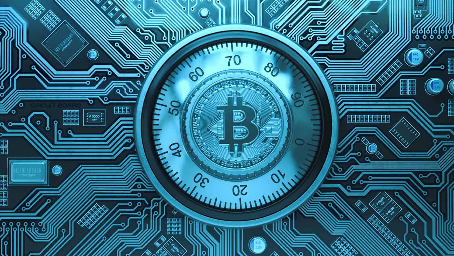 bitcoin in ira)