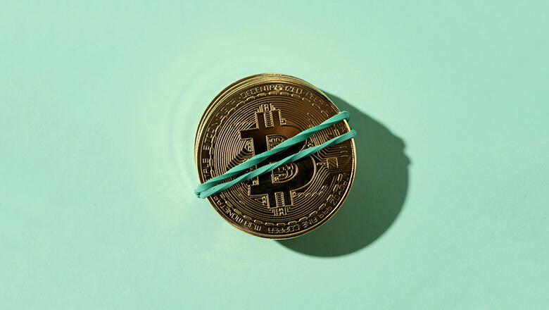 Crypto Taxes (2021): How to Pay Taxes on Cryptocurrency