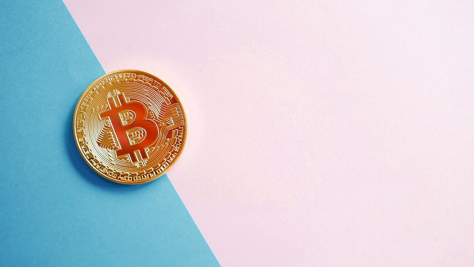 trebam li ulagati u ethereum litecoin ili bitcoin povjerenje bitcoin ulaganja skače nakon što stupi na snagu podjela dionica