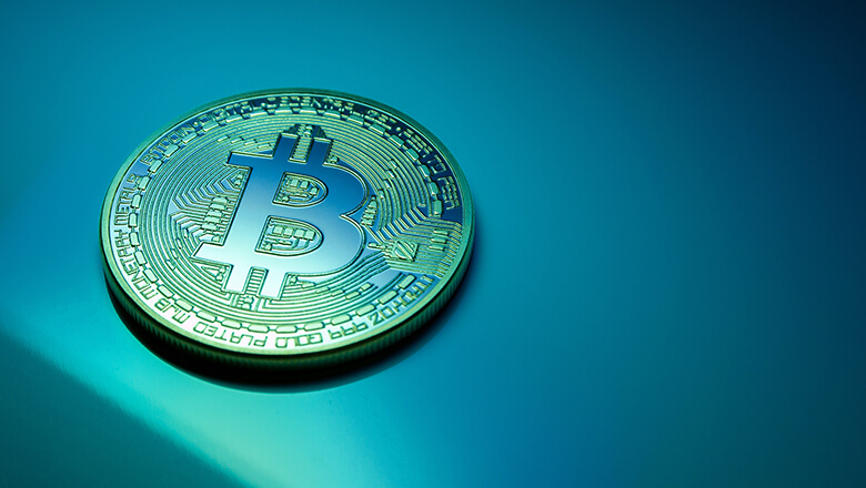 Investing in Bitcoin ETFs