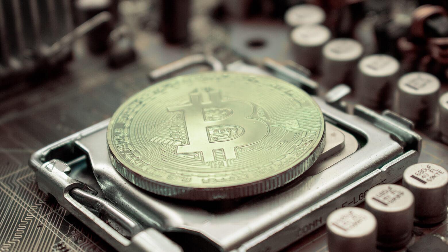 Business improvement analyst mining bitcoins betfair lay betting explained