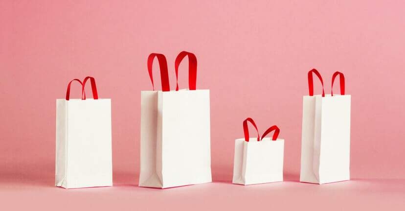 10 Shopping Tricks For Black Friday Cyber Monday Sofi