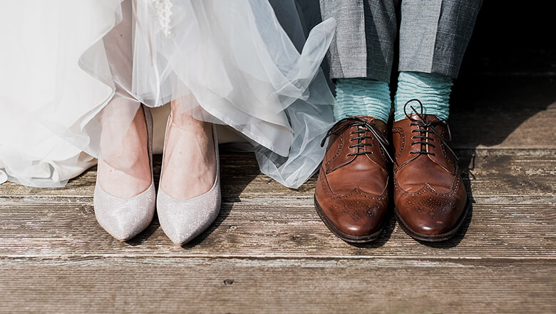 Unexpected Wedding Expenses to Watch Out For