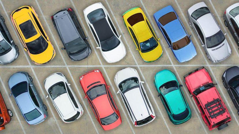 A New Business Model for Car Dealerships