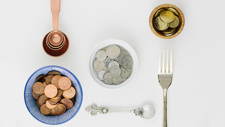 How Investments Make Money