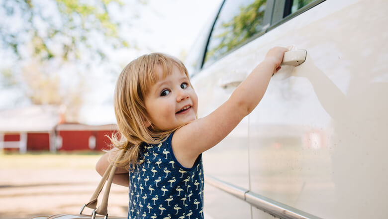 Planning the Ultimate Family Road Trip This Summer
