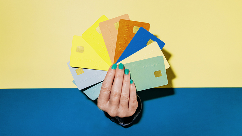 The World of Credit Card Churning