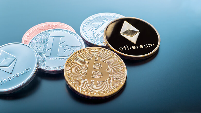 Cryptocurrency Rules & Regulations You Should Know