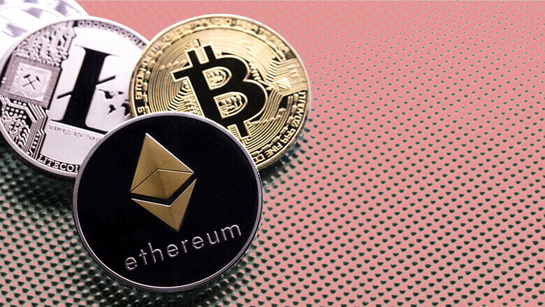 What Are Altcoins? Guide to Bitcoin Alternatives