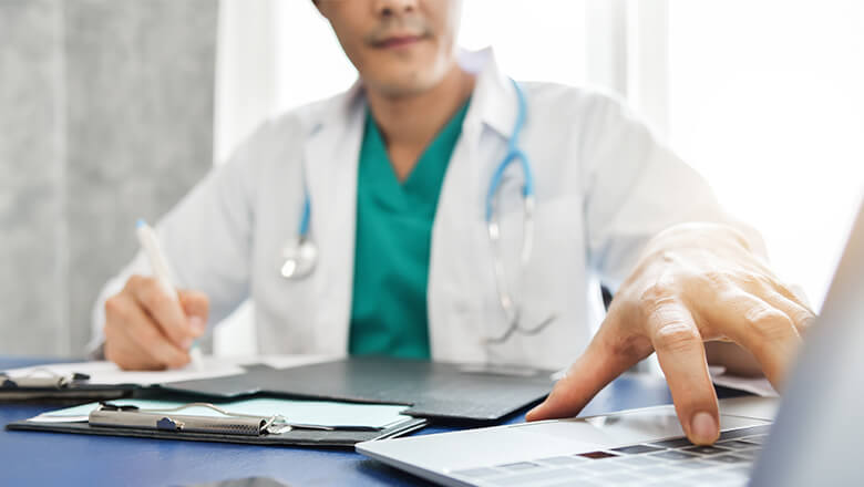 Smart Medical School Loan Repayment Strategies