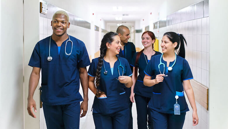 5 Key Pieces of Finance Advice for All Med School Grads Starting Residency