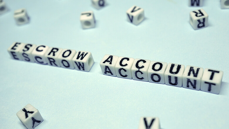 What Is Escrow & How Does It Work?