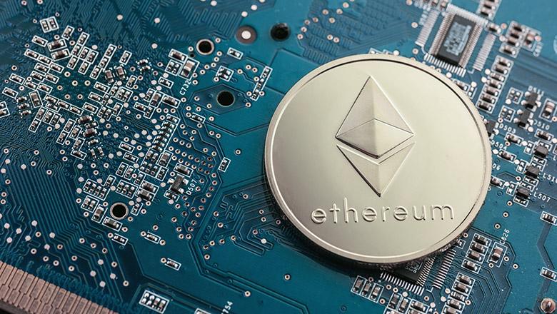 Ethereum Basics: What Is Ethereum?