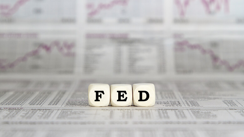 What Do All These Fed Terms Mean? Here's A Handy Cheat Sheet