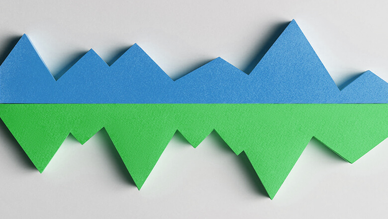 Pros & Cons of High-Yield Bonds