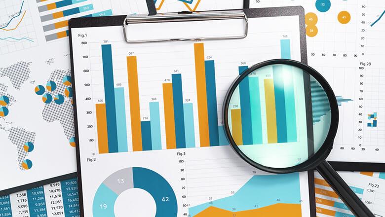 Investor Spotlight: Warren Buffett Investment Strategy