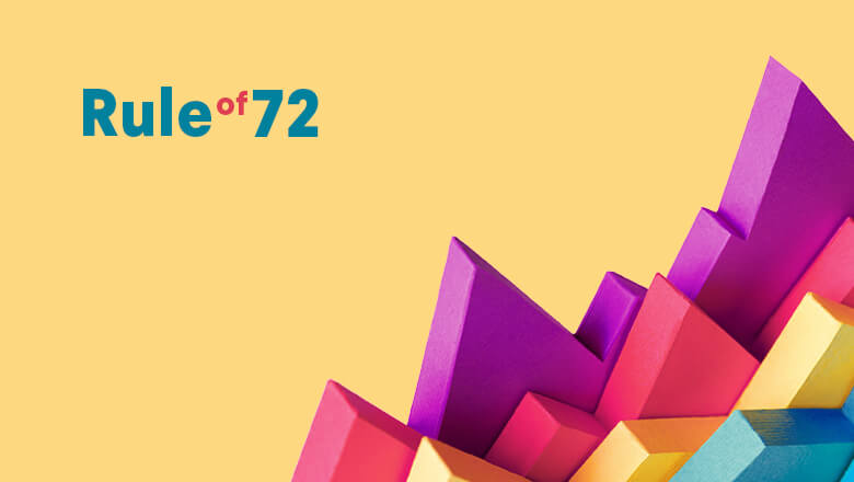 Rule of 72 Explained