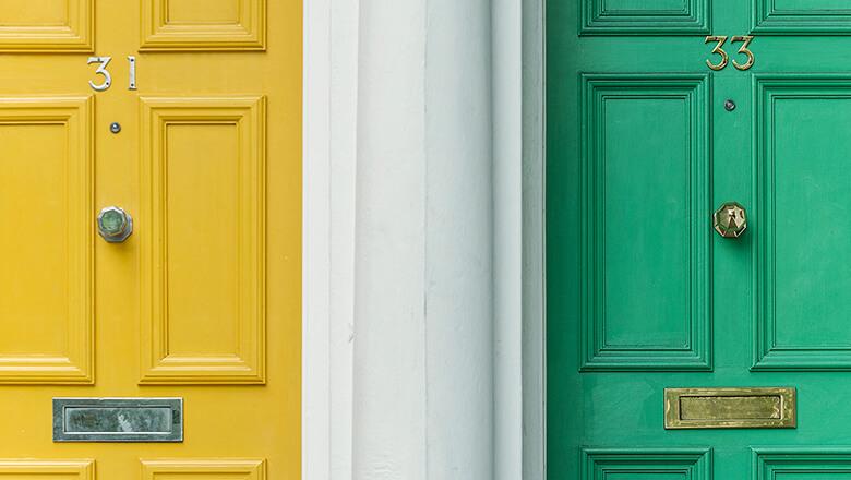 Investing in Single Family vs. Multi Family Houses