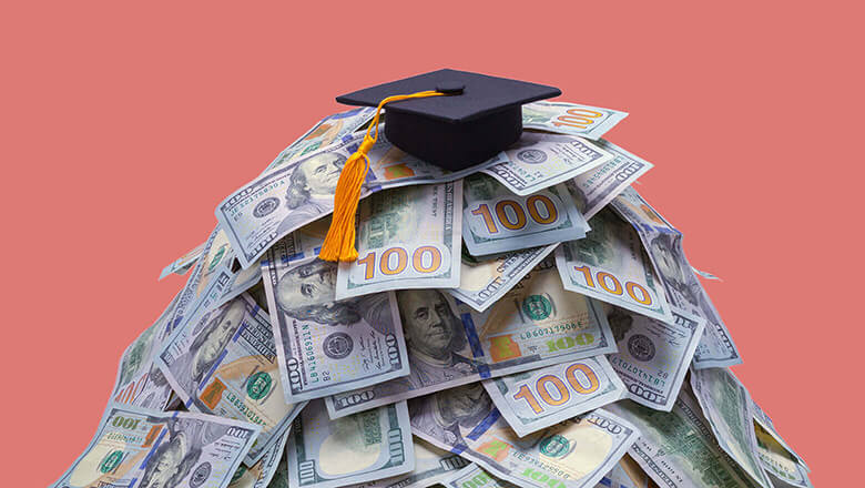 4 Student Loan Mistakes That Make Interest Soar