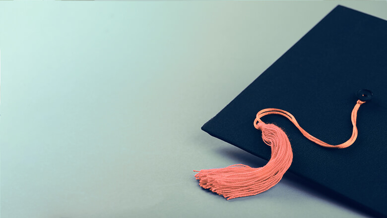 When Would You Need a Student Loan Payoff Letter?