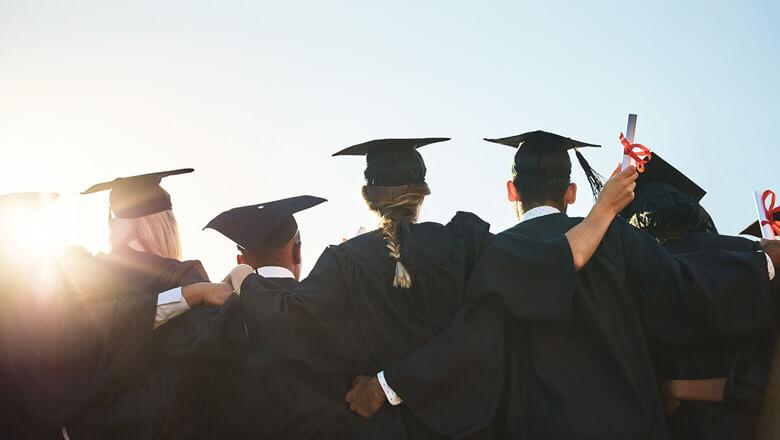 Applying to Graduate School: Smart Tips and Strategies